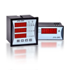 Electric Energy Meter Series